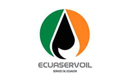 Ecuaservoil