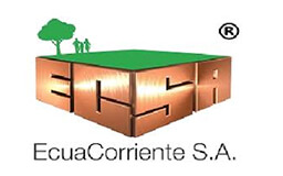 EcuaCorriente S.A.
