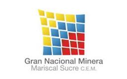 Gran Nacional Minera
