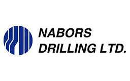 Nabors Drilling Ltd.