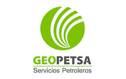 Geo Petsa
