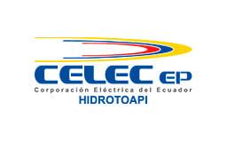 Celec EP