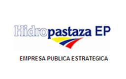 Hidropastaza EP