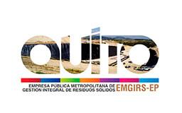 EMGIRS-EP