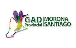 GAD provincial Morona Santiago