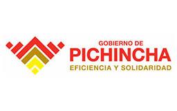 Gobierno de Pichincha