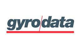 Gyro Data