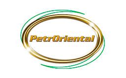 PetroOriental