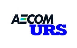 Aecom URS